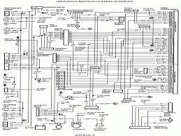 triumph wiring diagrams triumph clutch diagram triumph frame