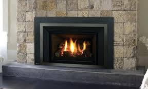 Most Efficient Fireplace Insert - most efficient gas fireplace inserts direct vent fireplace insert