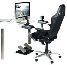 nice computer chair s bck dubi cute cheap computer chairs u2013 rkpi me