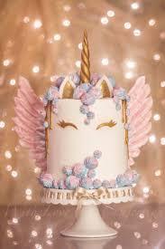 unicorn birthday party 25 unicorn birthday party ideas