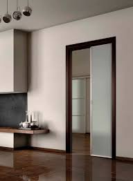 design interior doors frosted glass ideas 15623