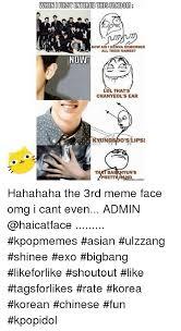 Meme Names And Faces - 25 best memes about memes faces memes faces memes