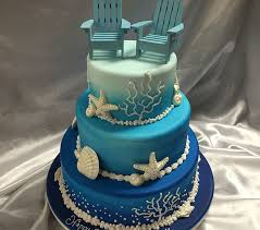 cinderella cake weddings