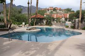 Luxury Home Rentals Tucson by Tierra Catalina Condos For Rent Tierra Catalina Condos For Sale