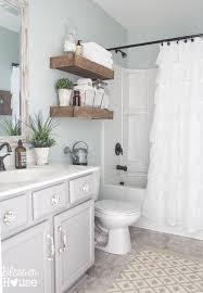Ideas To Paint A Bathroom Colors Best 25 Sea Salt Paint Ideas On Pinterest Sea Salt Sherwin