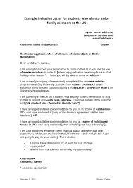 100 graduation invitation letter sle mba macroeconomics