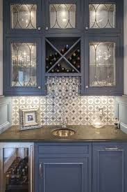 At Home Bar Best 25 Home Bar Areas Ideas On Pinterest Bars For Home Bar