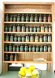 Kitchen Cabinets Ideas  Kitchen Spice Cabinet Inspiring Photos - Kitchen cabinet spice storage