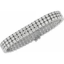 classic diamond bracelet images Gemlok classic bracelets bracelets collection png