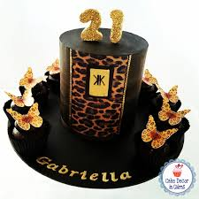 chocolate ganache cake decoration cake decor in cairns kardashian kollection inspired cake