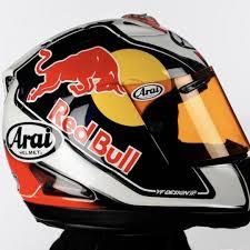 red bull motocross gear barangan motoburner untuk penjualan di carousell