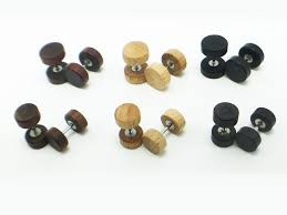 cool earrings for men cool mens earrings exquisite earrings for men jewelry design