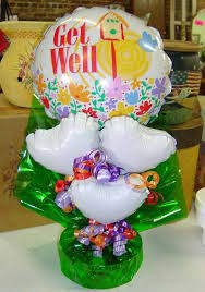 balloon delivery new jersey 71 best new balloon bouquet themes images on balloon