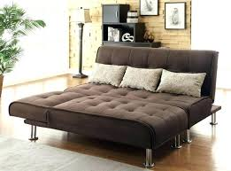 used sofa bed for sale sofa beds for sale near me the used sofa bed sale singapore joebe me