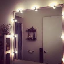 bedroom amazing bedroom fairy lights home design ideas fresh and