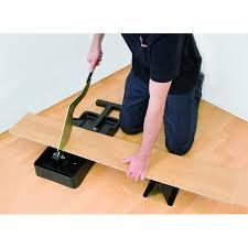 Melamine Laminate Flooring Straticut 230 Professional Laminate Flooring Guillotine Edmatools