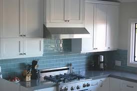 tile backsplash design best ceramic 36 beautiful beach tile backsplash home furniture ideas home