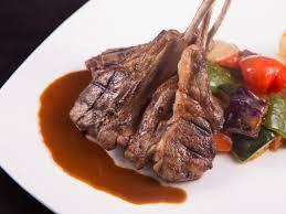 copycat outback steakhouse rack of lamb cabernet sauce recipe