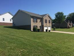 Briarwood Homes Floor Plans 509 Briarwood Dr Clarksville Tn Mls 1868076