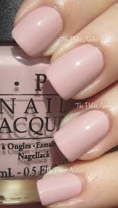 140 best opi nail polish swatches images on pinterest enamels