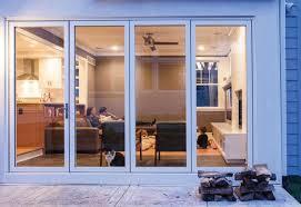 Storm Door For Sliding Glass Door by Door Olympus Digital Camera Andersen Patio Screen Door
