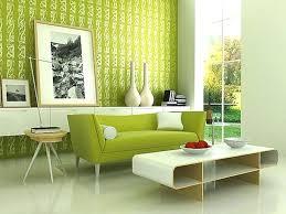 interior paint colors combinations u2013 alternatux com
