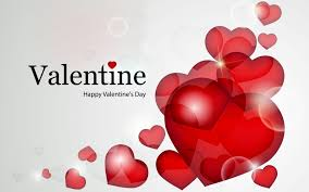 feb 14 valentines day wallpapers what day is valentine u0027s day 2017 9to5animations com