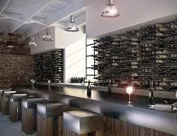 Wine Bar Decorating Ideas Home Home Wine Bar Design Ideas Archives Xdmagazine Net