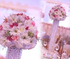 theme wedding decor theme weddings weddings