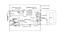machine shop layout floor plan machine shop floor plans figure 16