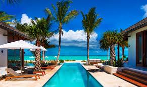 luxury villa rentals vacation home rentals from travel