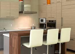 bar amazing kitchen bar furniture kitchen breakfast bar designs