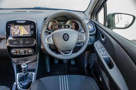 renault clio sport interior renault clio gt line 2017 review cars co za