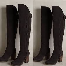 myer s boots 70 anthropologie shoes anthropologie dolce vita myer boots