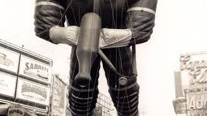 rick astley does live rickroll at macy s thanksgiving day parade