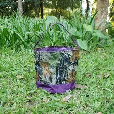 wholesale easter buckets wholesale blanks easter buckets easter basket fabric bin gift