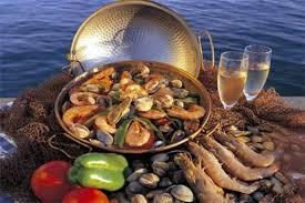 portugal cuisine portuguese dining customs don t get embarrassed