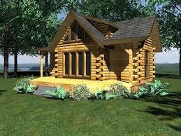 small log cabin floor plans and pictures small log home floor plans log home honest custom floor plan