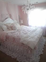 bedroom simply shabby chic bedding shabby chic sheet set