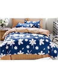 Buy Cheap Comforter Sets Online Buy Discount Cheap Bedding Sets Fashion Cheap Bedding Sets Online