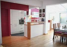 peinture murs cuisine peinture plafond cuisine cool finest castorama peindre une cuisine