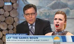 image 695690 ashley wagner s angry face know your meme