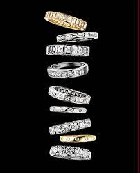 half eternity ring meaning diamond eternity rings diamondera london uk