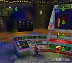 deep cover download gex 3 deep cover gecko rom download for nintendo 64 n64