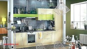 cuisine idee magazine deco cuisine stunning dco deco cuisine noir et