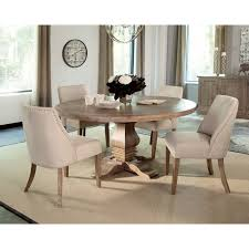 dining room table set rustic dining room sets industrial extending tables antique