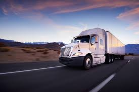 cdl requirements tri area trucking