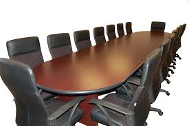 Black Wooden Chair Png Interior Terrific Stripped Wooden Square Conference Table With