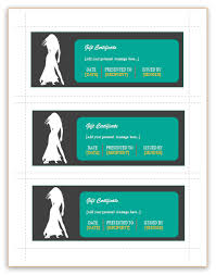 doc 495640 gift certificate template pages u2013 free gift