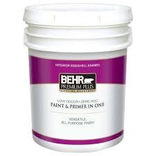 exterior paint color chart image of best indoor paint colors